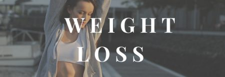 weight loss traditional chinese medicine blog