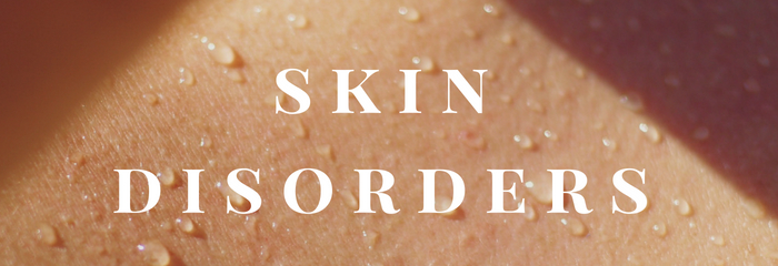 skin disorders traditional chinese medicine blog