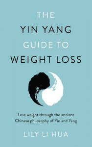 https://www.amazon.co.uk/Yin-Yang-Guide-Weight-Loss/dp/178606829X/ref=sr_1_1?ie=UTF8&qid=1541179924&sr=8-1&keywords=yin+yang+guide+to+weight+loss