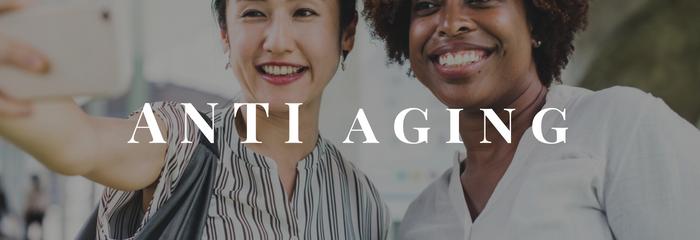 anti aging tcm blog