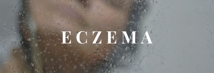 eczema tcm blog