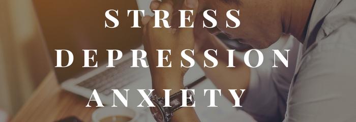 stress depression anxiety tcm blog