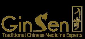 Ginsen tcm blog