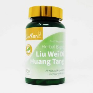 chinese medicine for low amh and high fsh