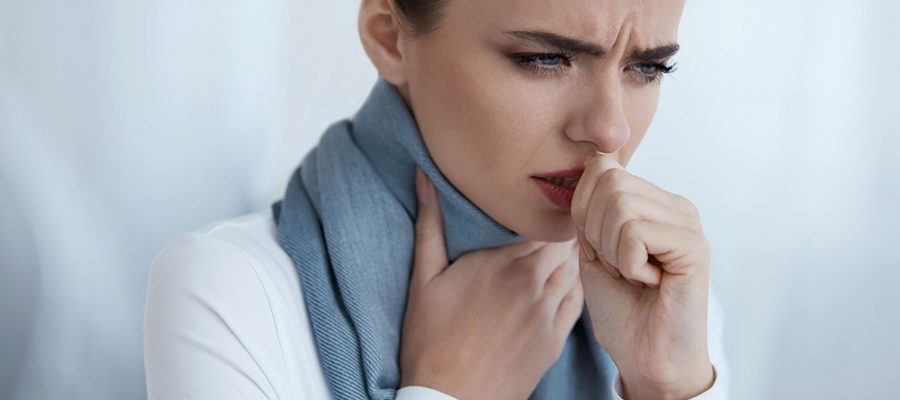 how to treat common cold and flu with chinese medicine