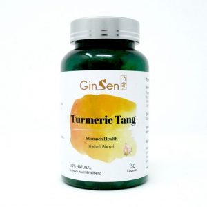where to buy tumeric capsules online - tumeric tang ginsen