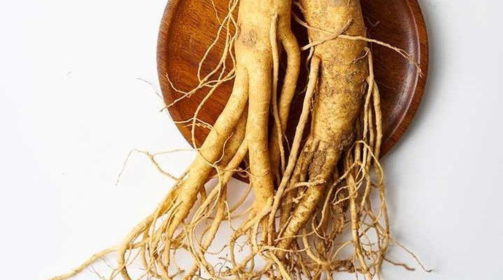 Ginseng Supplements: Benefits You Need to Know About