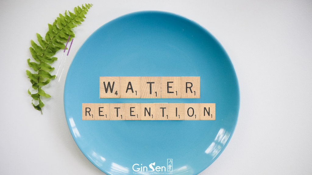 natural water retention solutions 1