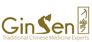 ginsen clinic london