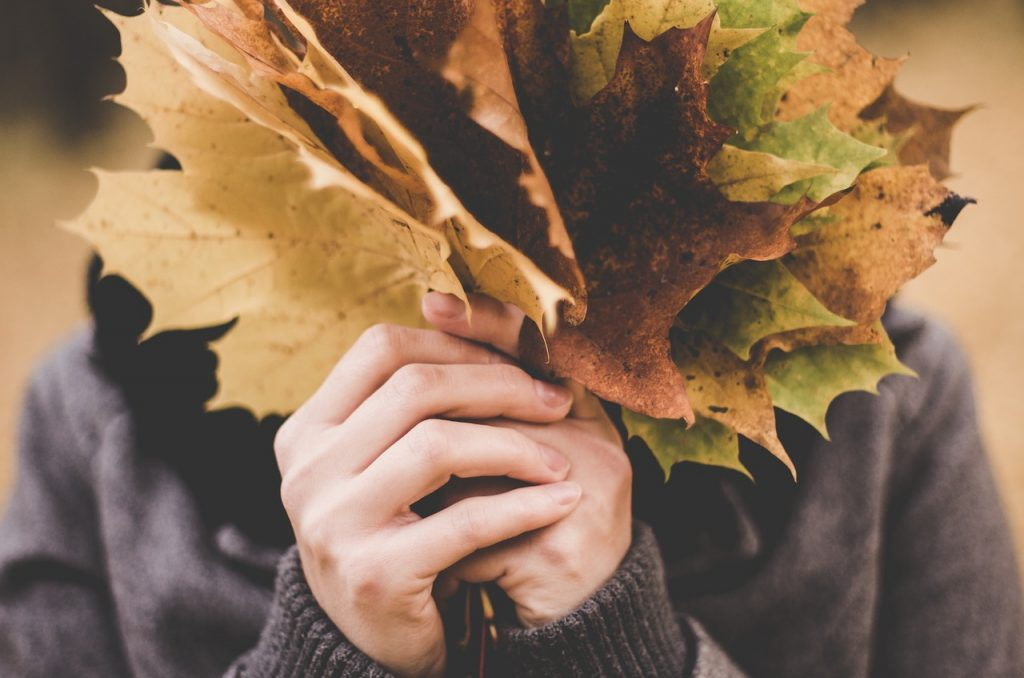 How to prepare for the Autumn seasons with Traditional Chinese Medicine