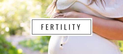 fertility experts
