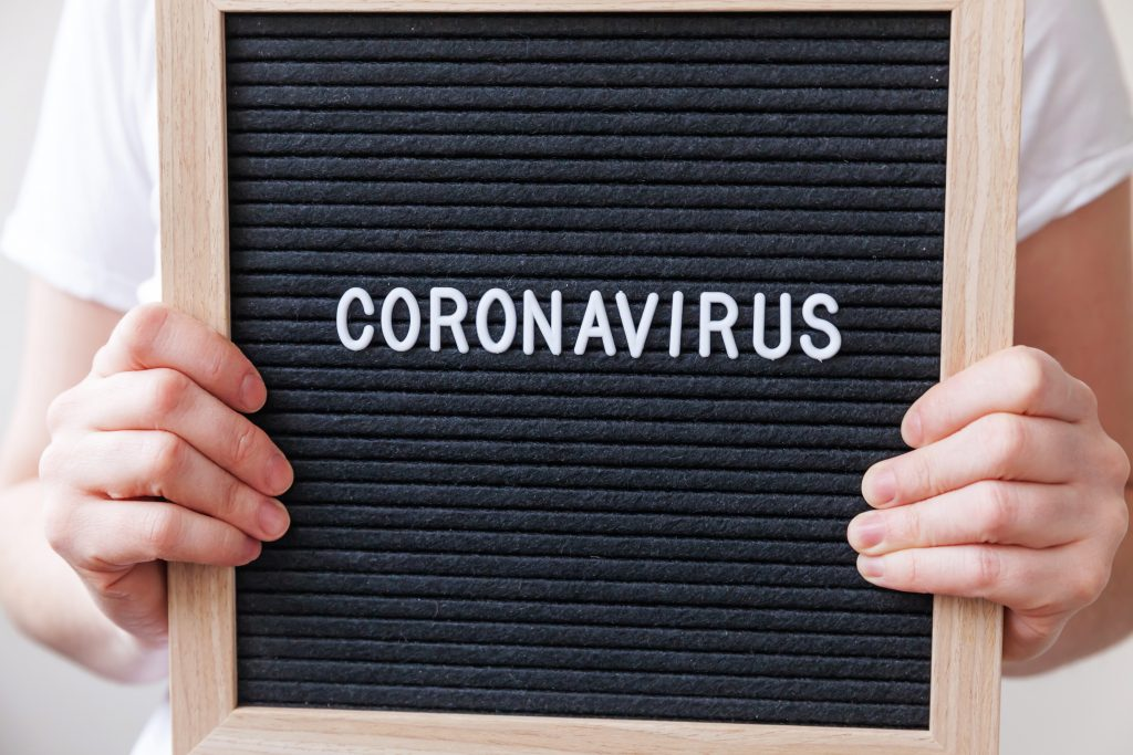 prevent coronavirus with chinese medicine