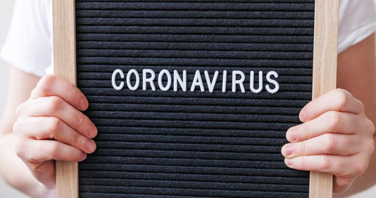 How prevent Coronavirus ( COVID-19) with Chinese Medicine