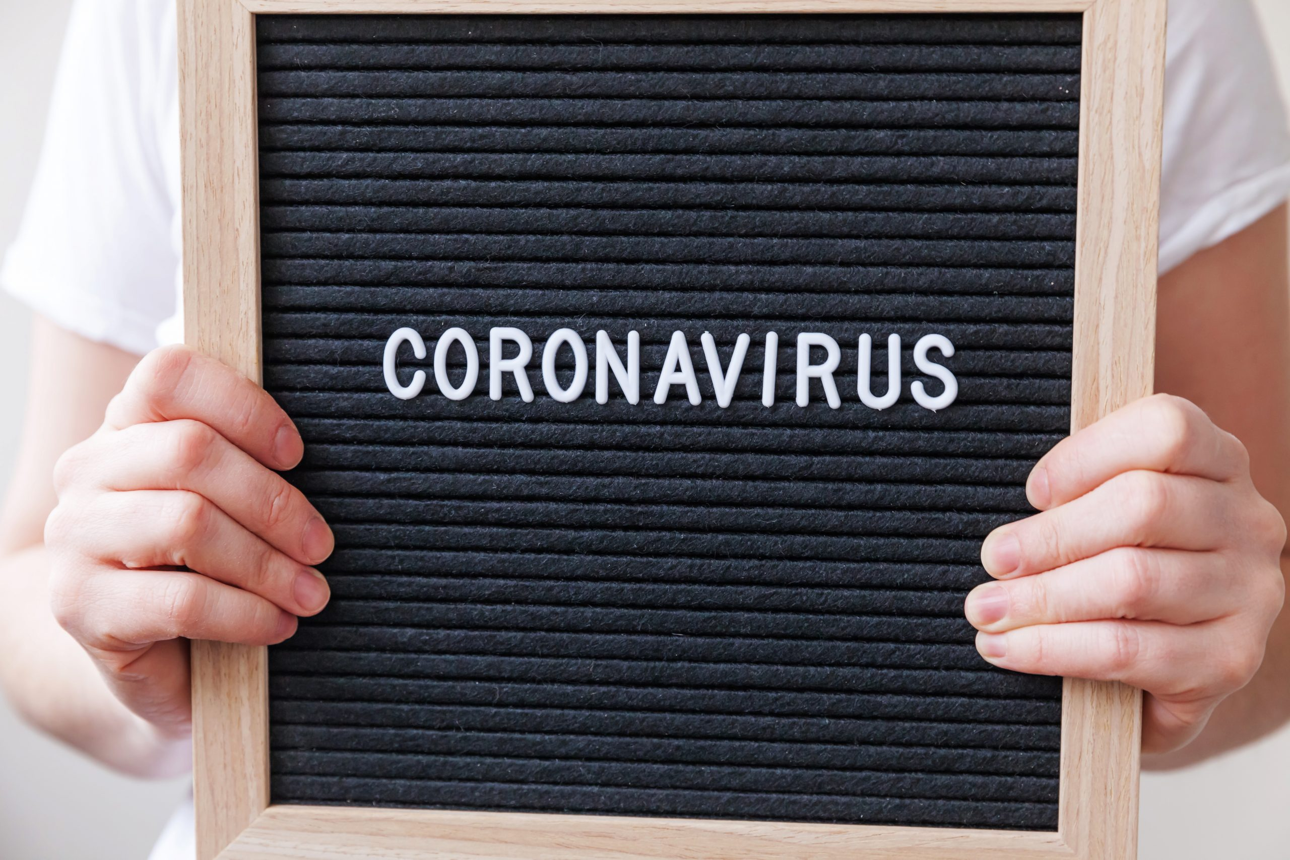 How prevent Conronavirus with Chinese Medicine