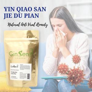 Yin Qiao Shan Jie Du Pian