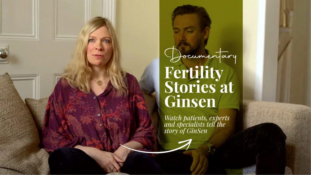 Fertility success stories chinese medicine