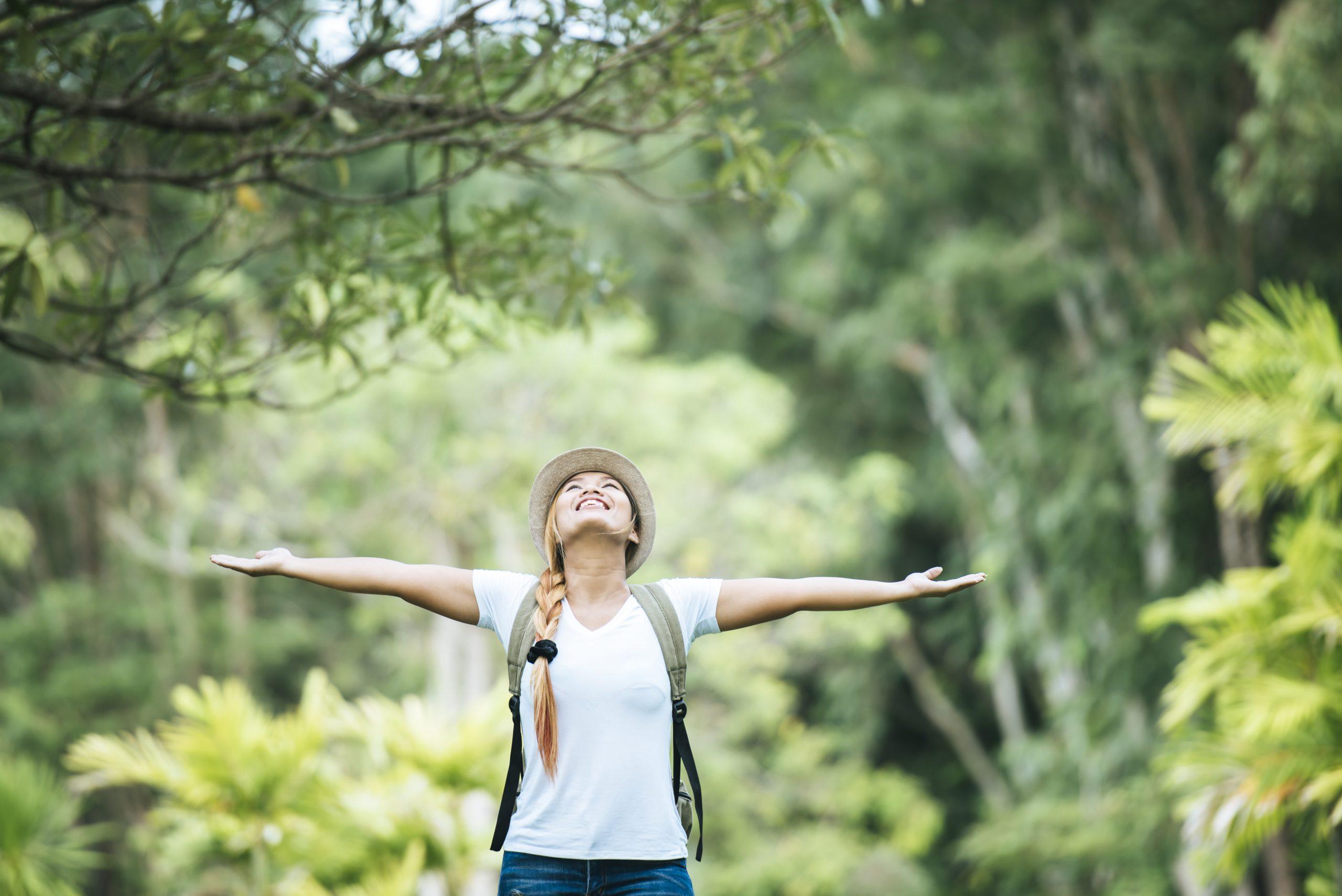 6 Ways To Promote A Healthy Uterus To Increase Fertility